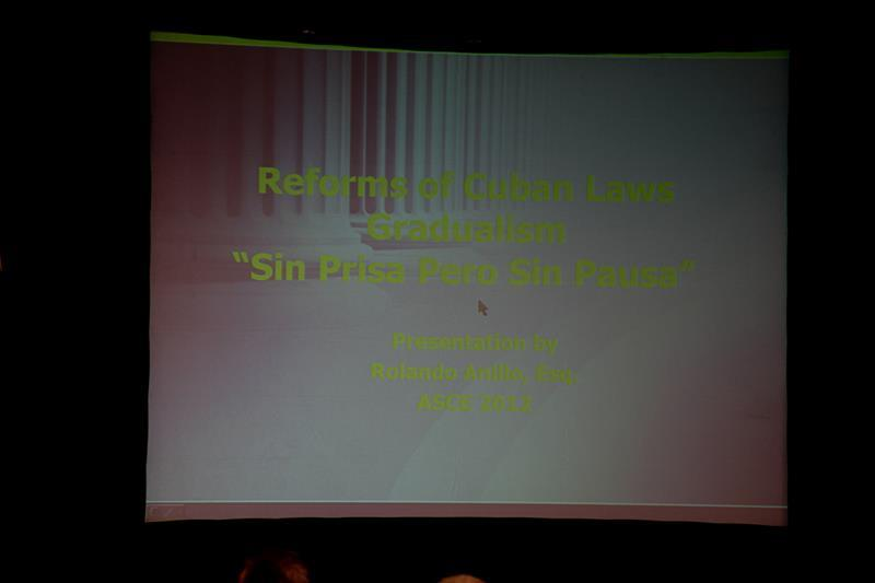 2012-asce-conference-138