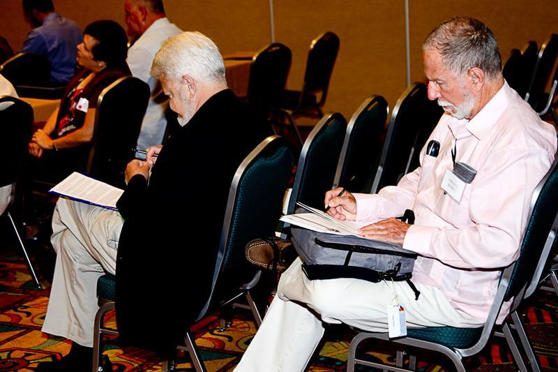 2012-asce-conference-139