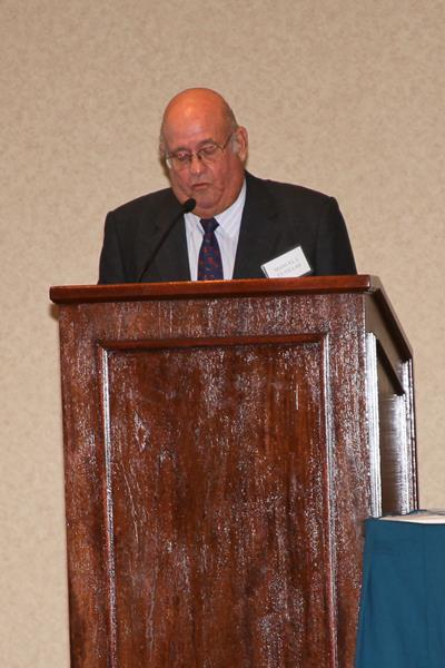 2012-asce-conference-141