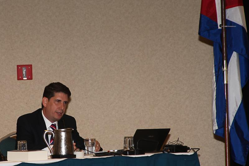 2012-asce-conference-142