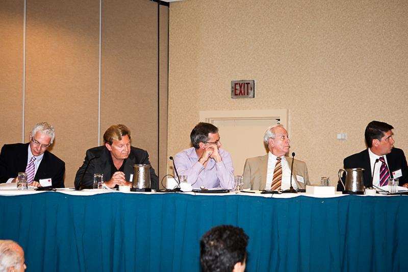 2012-asce-conference-144