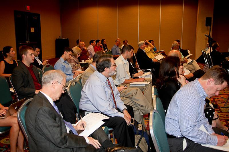 2012-asce-conference-147