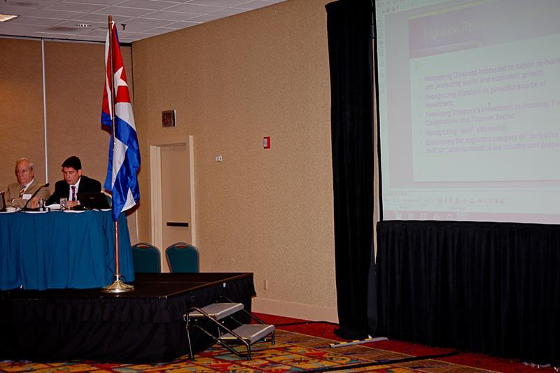 2012-asce-conference-149