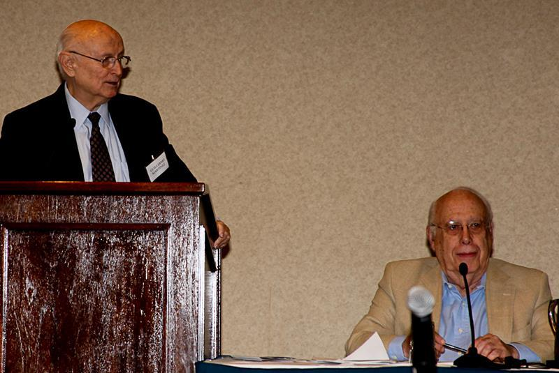 2012-asce-conference-151
