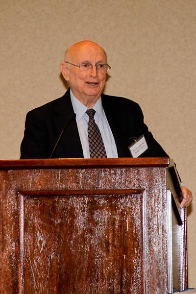 2012-asce-conference-152