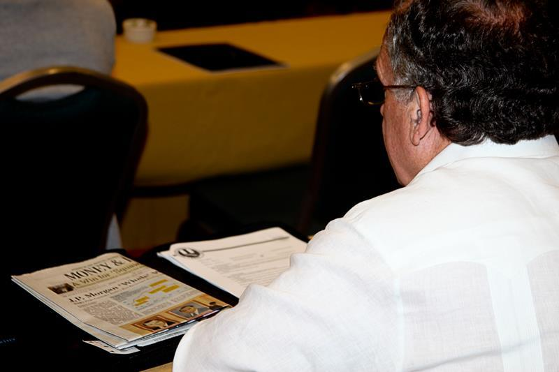 2012-asce-conference-153
