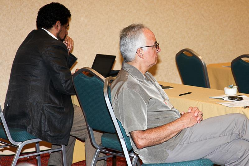2012-asce-conference-155
