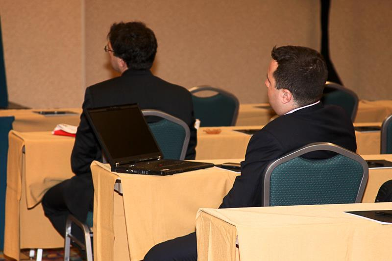 2012-asce-conference-156