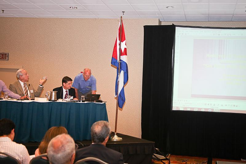 2012-asce-conference-158