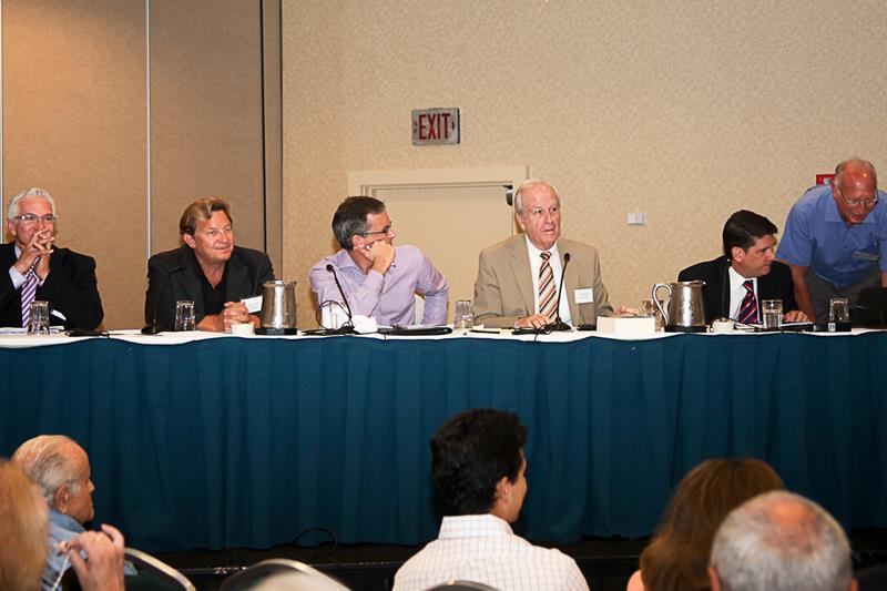 2012-asce-conference-159