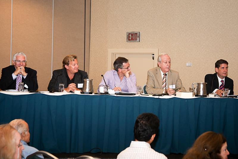 2012-asce-conference-161