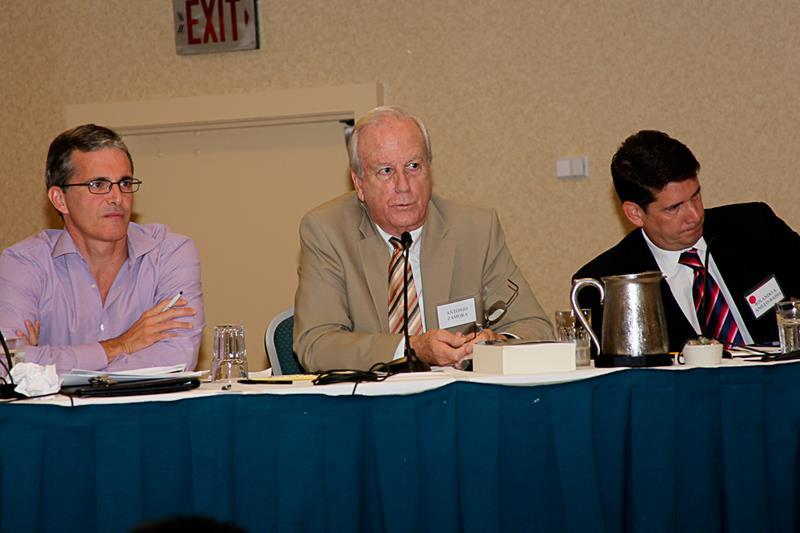 2012-asce-conference-162