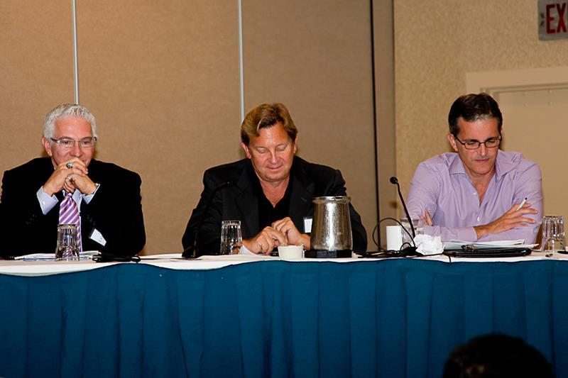 2012-asce-conference-163