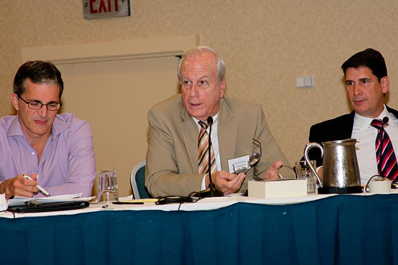 2012-asce-conference-164