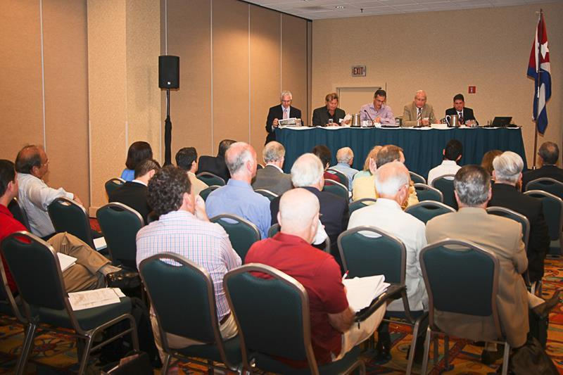 2012-asce-conference-165