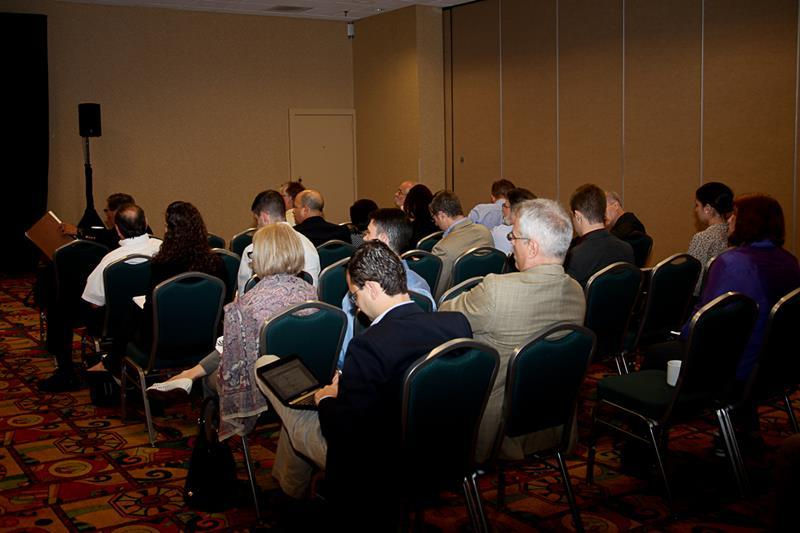 2012-asce-conference-166