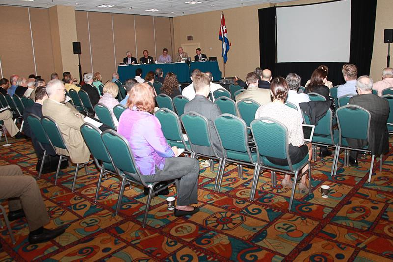 2012-asce-conference-169