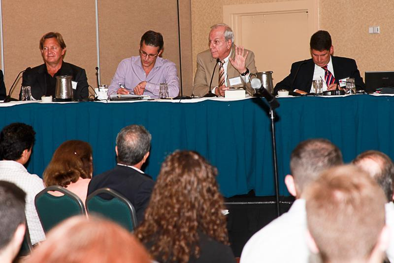 2012-asce-conference-170