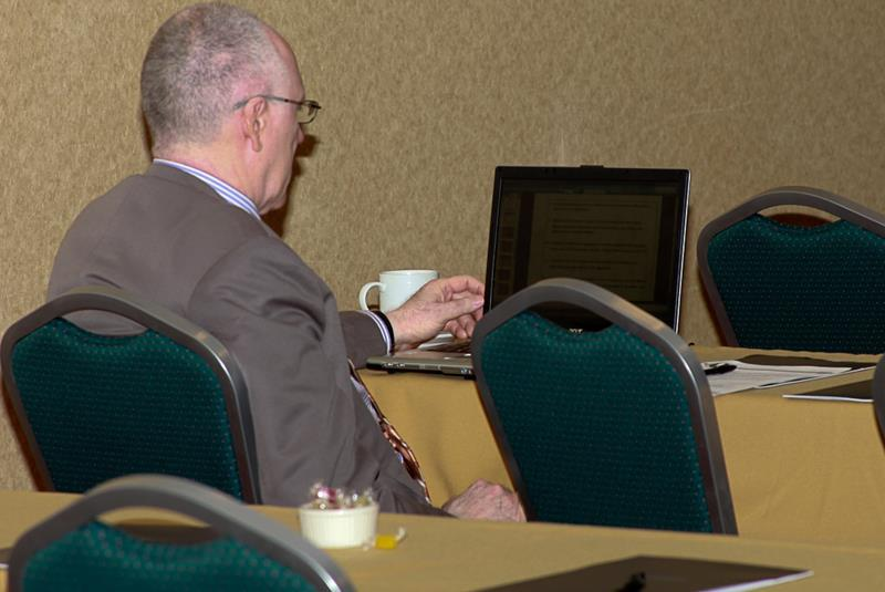 2012-asce-conference-171