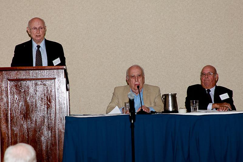 2012-asce-conference-172