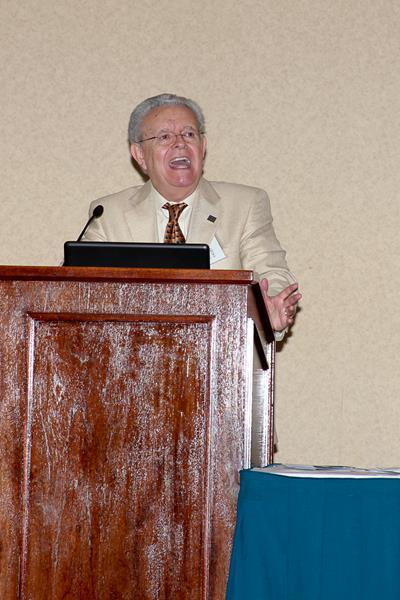 2012-asce-conference-173