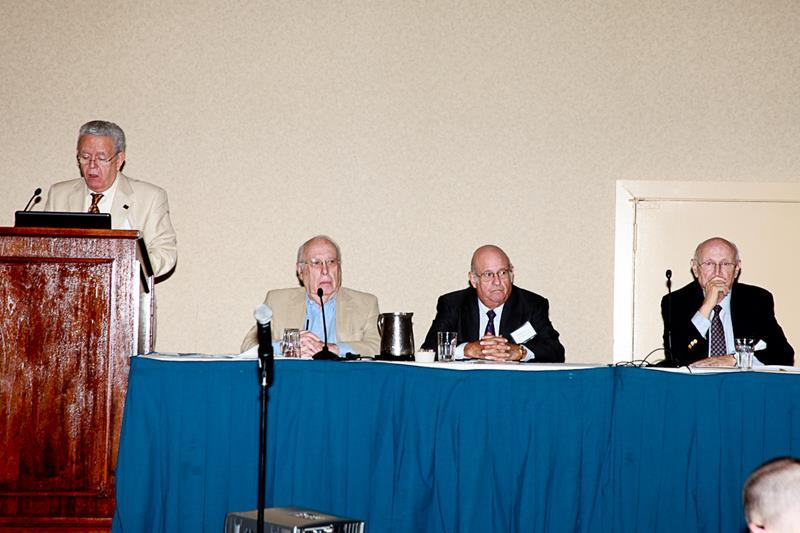 2012-asce-conference-174
