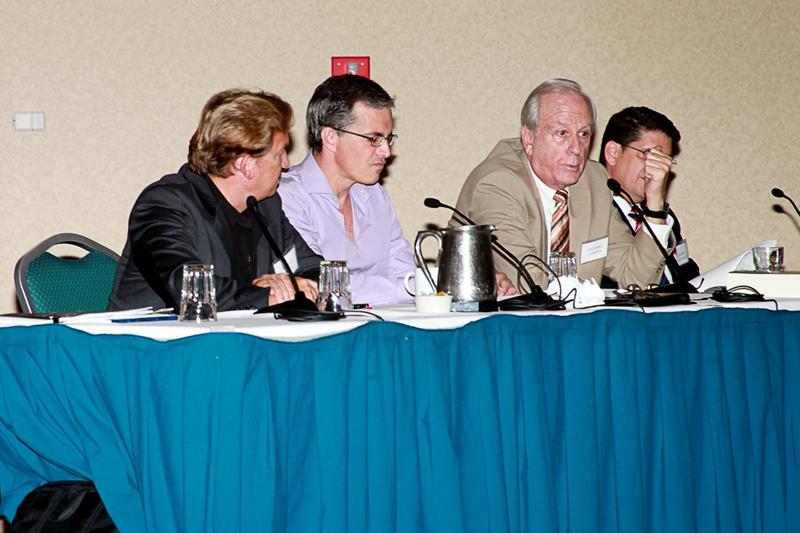2012-asce-conference-177