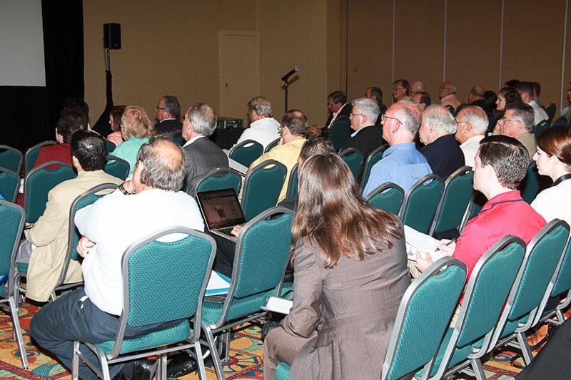 2012-asce-conference-178