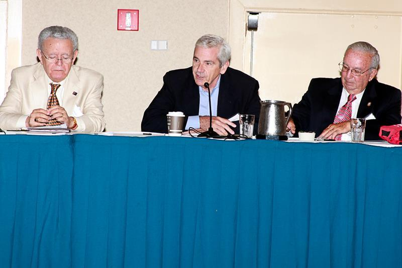 2012-asce-conference-179