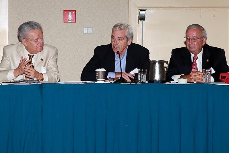 2012-asce-conference-180