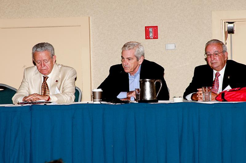 2012-asce-conference-181
