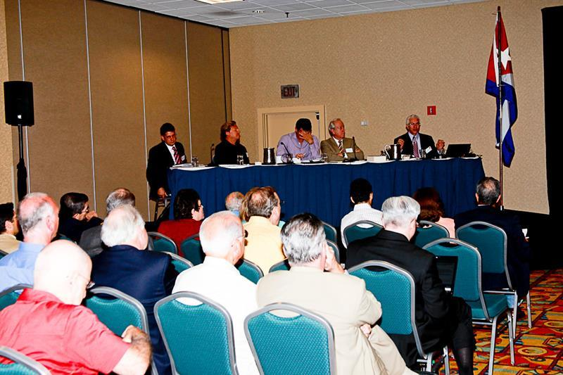 2012-asce-conference-185