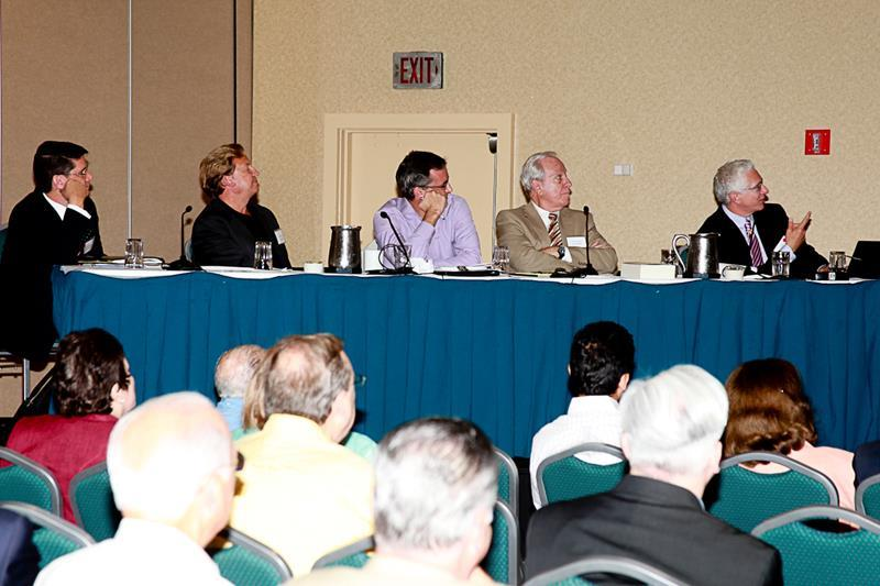 2012-asce-conference-186