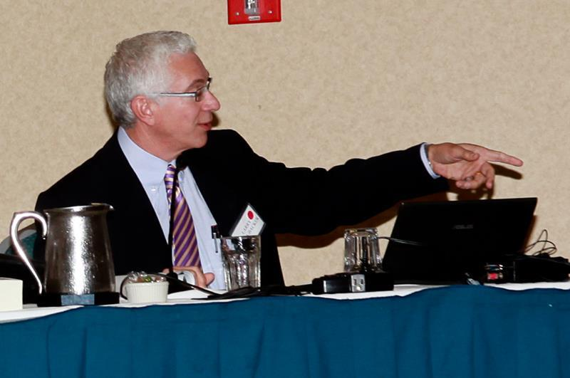 2012-asce-conference-188