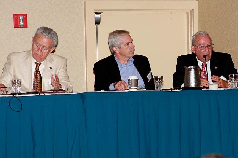 2012-asce-conference-191