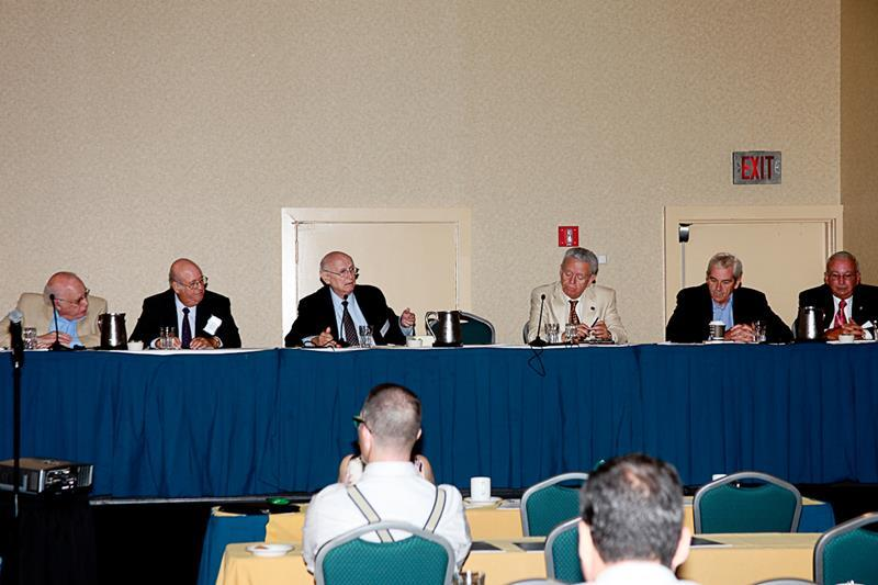 2012-asce-conference-192