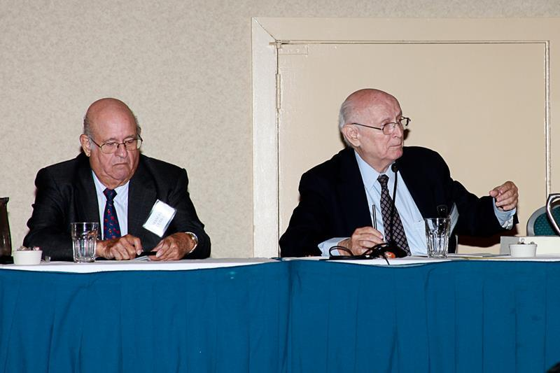 2012-asce-conference-193