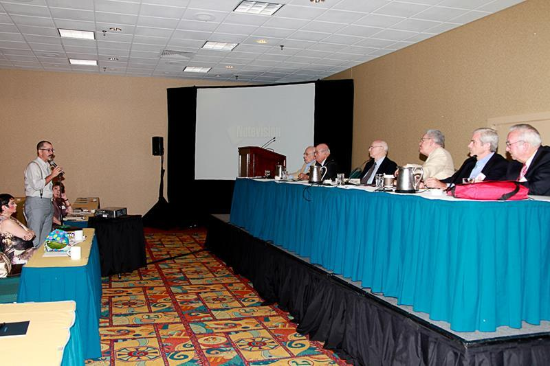2012-asce-conference-196