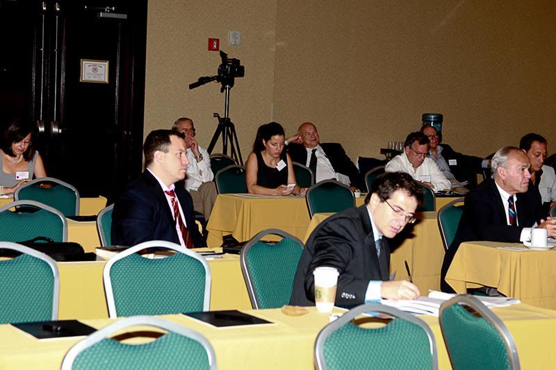 2012-asce-conference-198