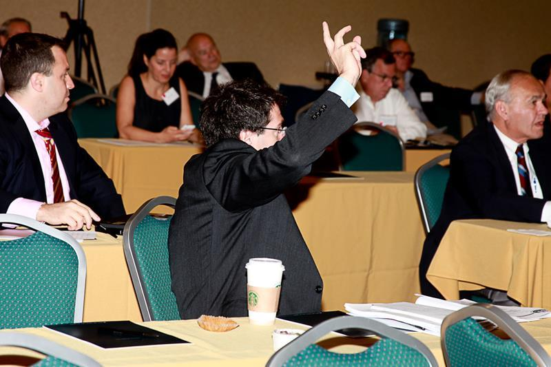 2012-asce-conference-199