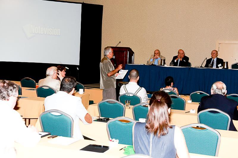 2012-asce-conference-202