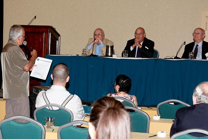 2012-asce-conference-203