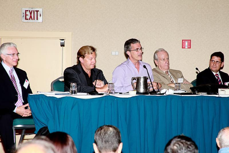 2012-asce-conference-204