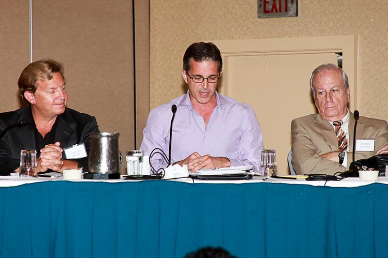 2012-asce-conference-205