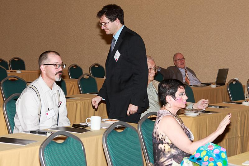 2012-asce-conference-207