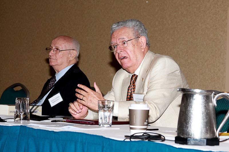 2012-asce-conference-208