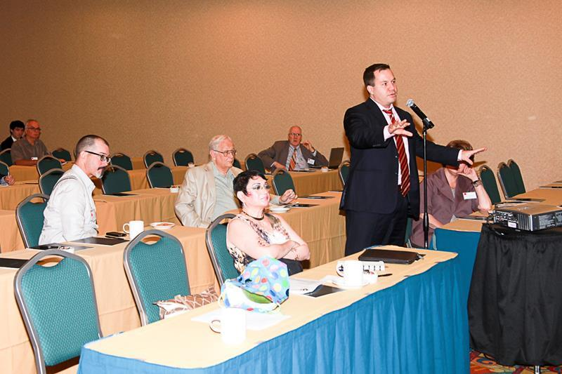 2012-asce-conference-211