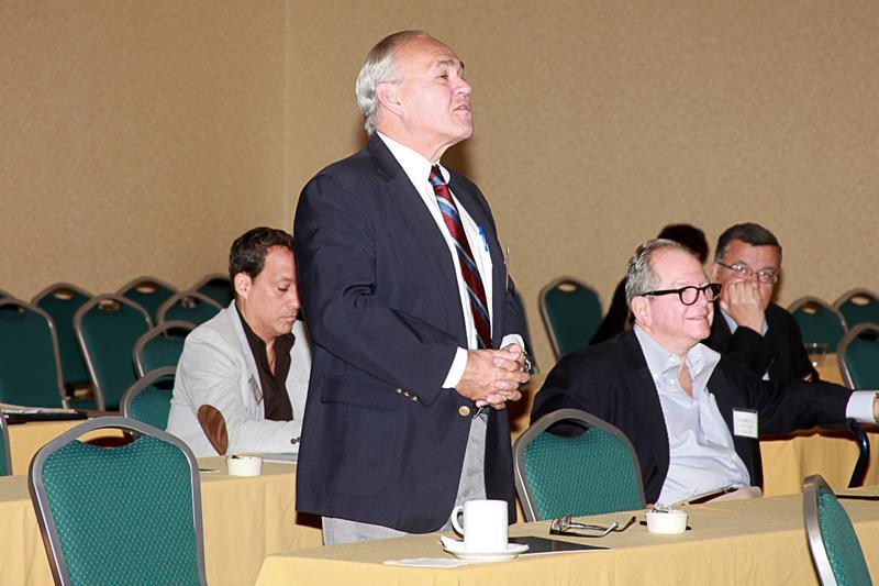 2012-asce-conference-214
