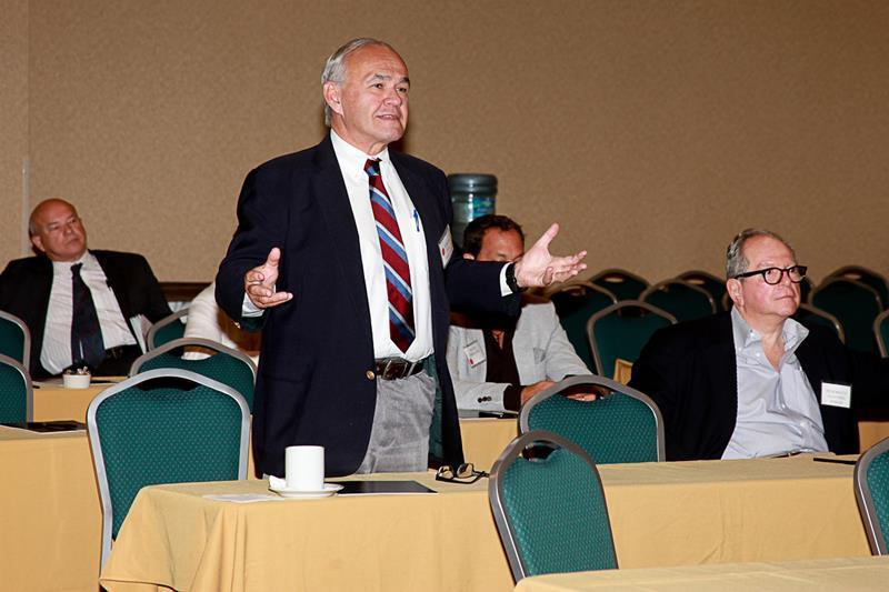 2012-asce-conference-215