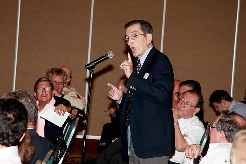 2012-asce-conference-219